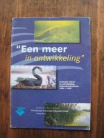 Boute Ecologie & Water Advies