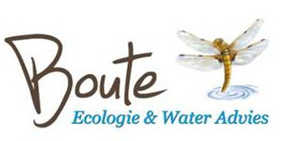 Boute Ecologie Water & Advies